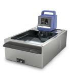 Термостат циркуляционный погружной ICC control pro 20 (Т до +150 °С)