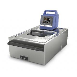 Термостат циркуляционный погружной ICC control pro 20 c (Т до +150 °С)