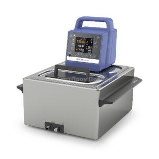 Термостат циркуляционный погружной ICC control pro 9 c (Т до +150 °С)