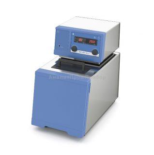 Термостат циркуляционный HBC 10 basic (Т до +200 °С)