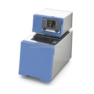 Термостат циркуляционный HBC 10 control (Т до +250 °С)