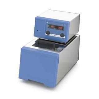 Термостат циркуляционный HBC 5 basic (Т до +200 °С)
