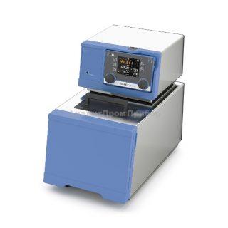 Термостат циркуляционный HBC 5 control (Т до +250 °С)
