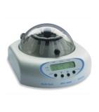 Центрифуга-вортекс Мультиспин MSC-6000 (1000-6000 об/мин)