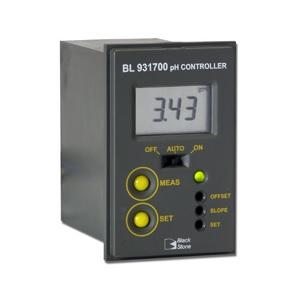 рН-контроллер BL 931700-1