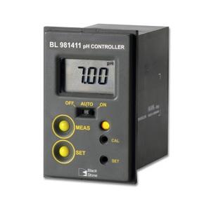 pH-контроллер BL 981411