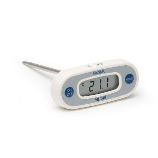 HI 145-20 термометр