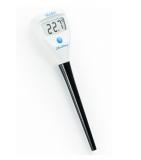 HI 98501 Checktemp термометр