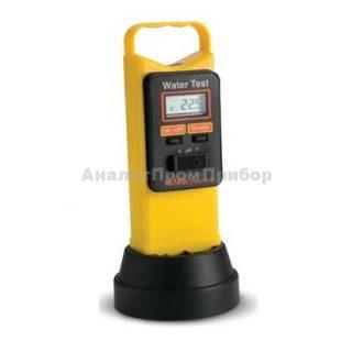 pH-метр / ОВП-метр / кондуктометр / термометр HI 98204