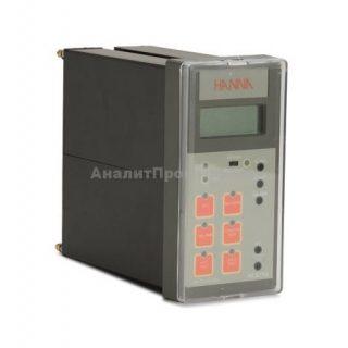 pH-контроллер HI 8710