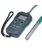HI 99141N рН-метр / термометр