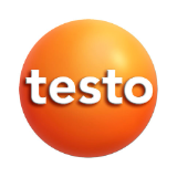 Testo AG (Германия)