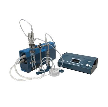 Анализатор ртути «РА-915M» с приставкой «РП-92»