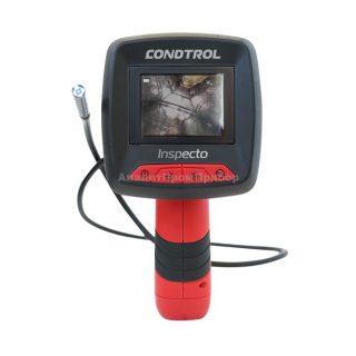 Видеоскоп CONDTROL Inspecto (длина зонда: 1 м)