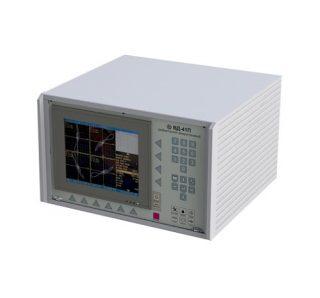 Вихретоковый дефектоскоп ВД-41П