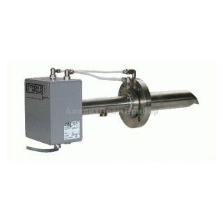 Газоанализатор OMS 420 RT