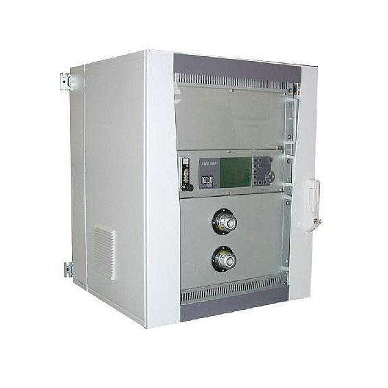 Газоанализатор SWG 300