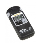Дозиметр-радиометр МКС-05 «Терра»