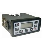 Дозиметр-радиометр МКС-07Н (ДКГ-07БС)
