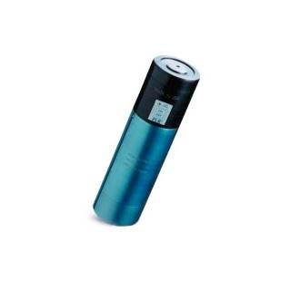 Калибратор вибрационный 394С06