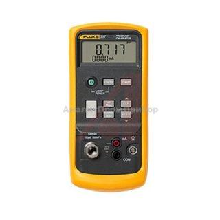 Калибратор датчиков давления Fluke 717 15G