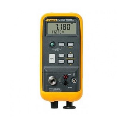 Калибратор датчиков давления Fluke 718 100G