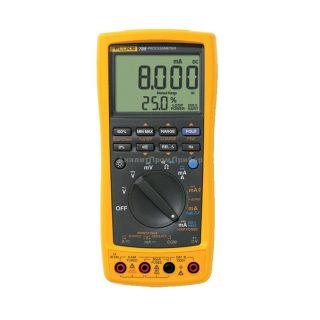 Калибратор-мультиметр Fluke 789