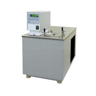 Криостат для термостатирования электродов КРИО-ВТ-08