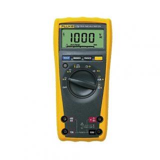 Мультиметр цифровой Fluke 179/EDA2 Kit (Электронный комбинированный комплект)