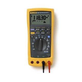 Мультиметр цифровой Fluke 189-FVF2 (Комбинированный комплект)