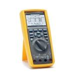 Мультиметр цифровой Fluke 287-FVF (Комбинированный комплект)