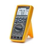 Мультиметр цифровой Fluke 289-FVF (Комбинированный комплект)