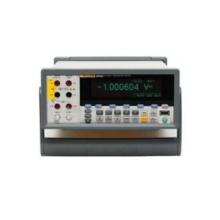 Мультиметр цифровой Fluke 8845A/SU