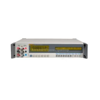 Мультиметр цифровой Fluke 8508A