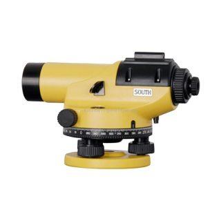 Оптический нивелир South NL24