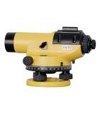 Оптический нивелир South NL28