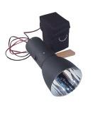 Облучатель ультрафиолетовый портативный УФО-3-3500