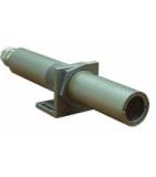 Пирометр C-700 Стандарт