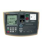 Портативный тестер электробезопасности Fluke 6500