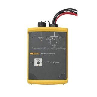 Регистратор качества электроэнергии Fluke 1744 Basic