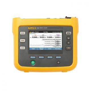 Регистратор электроэнергии Fluke 1730/INTL