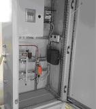 Сигнализатор «ФЛЮОРАТ-411» обогреваемый, со встроенной системой пробоподготовки