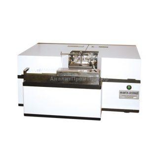 Спектрометр атомно-абсорбционный «МГА-915МД»