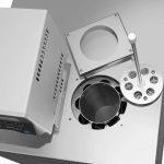 ТЕРМОТЕСТ-100 термостат жидкостный низкотемпературный