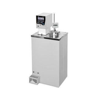 ТЕРМОТЕСТ-300 термостат жидкостный высокотемпературный