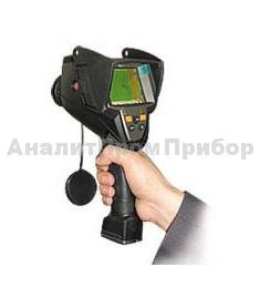 Тепловизор ТермоВедСтрой ТСП