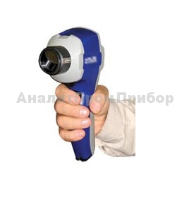 Тепловизор ТермоВед 600