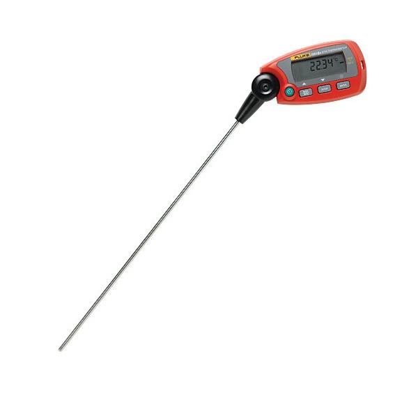 Термометр Fluke 1552A Ex