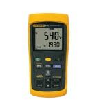 Термометр Fluke 54 II