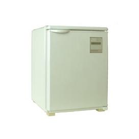 АТ-1 термостат электрический суховоздушный